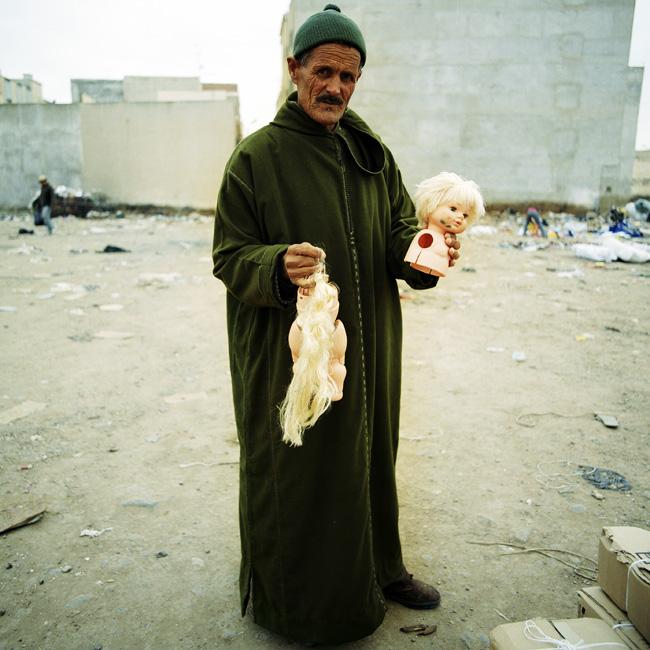 09_Nador-Morocco Schwarzmarkt