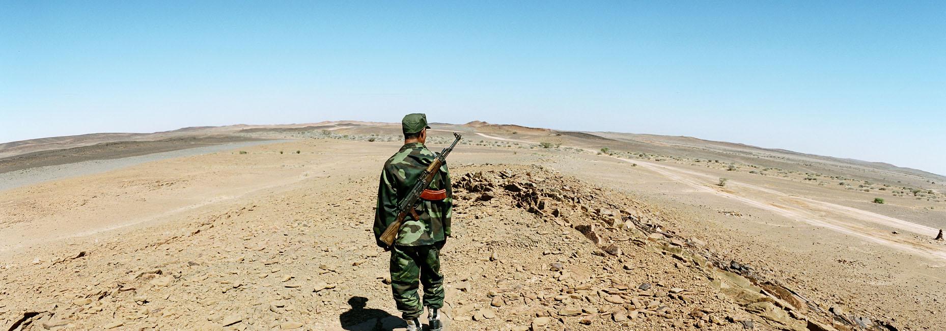 19_Polisario