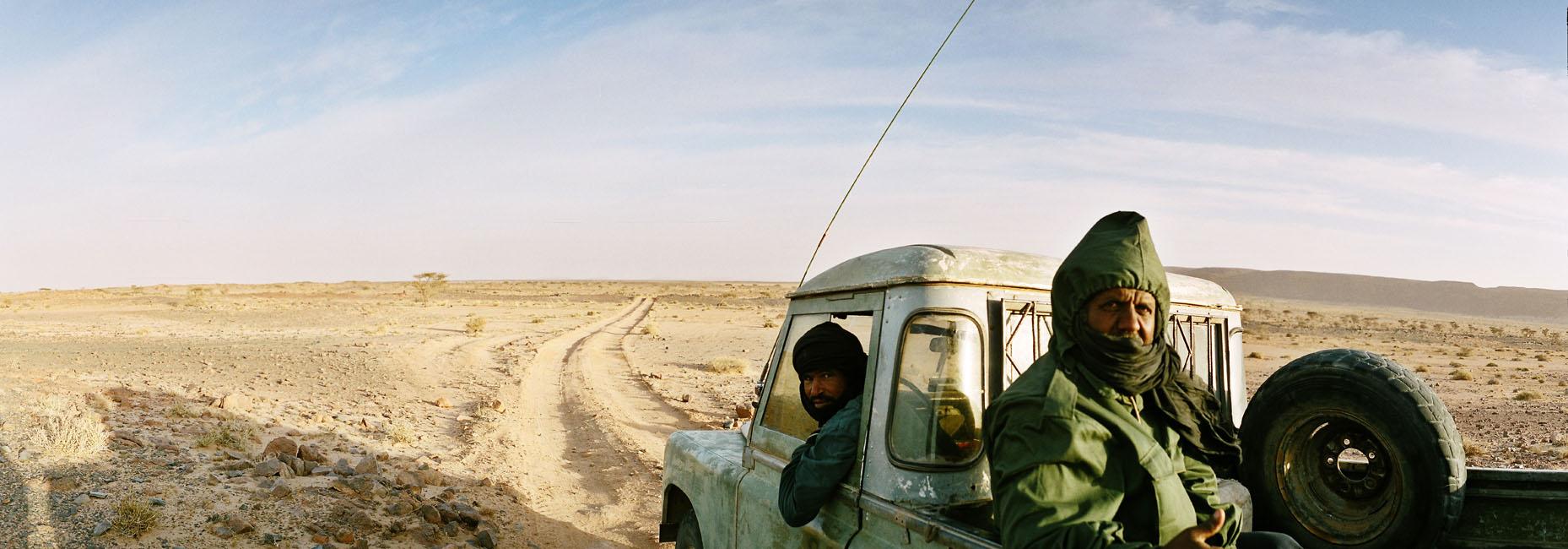 18_Strecke Bir Mograin-Western Sahara