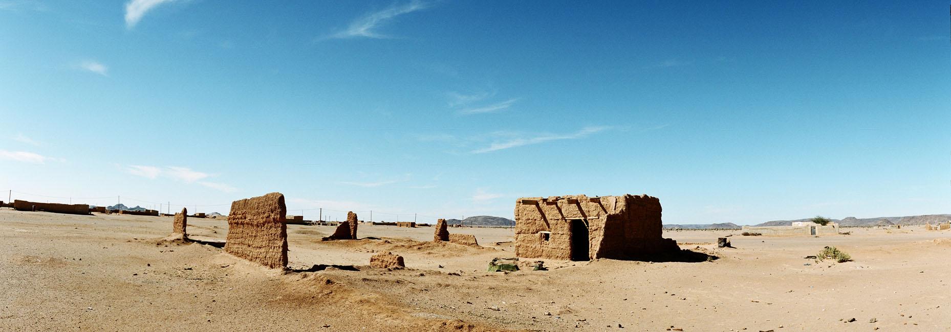 17_Bir Mograin - Panorama