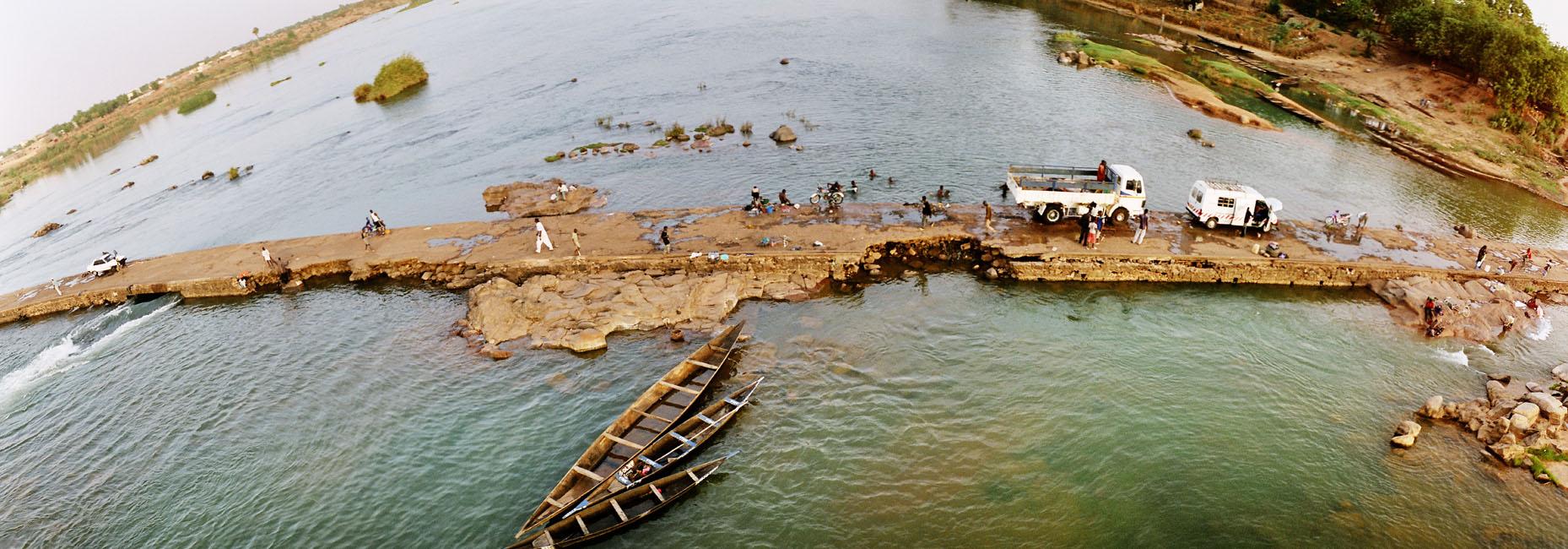 18_5001_Dakar_panorama_11