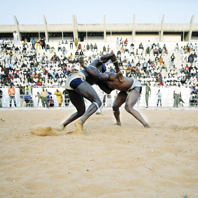 29_Dakar_Wrestling