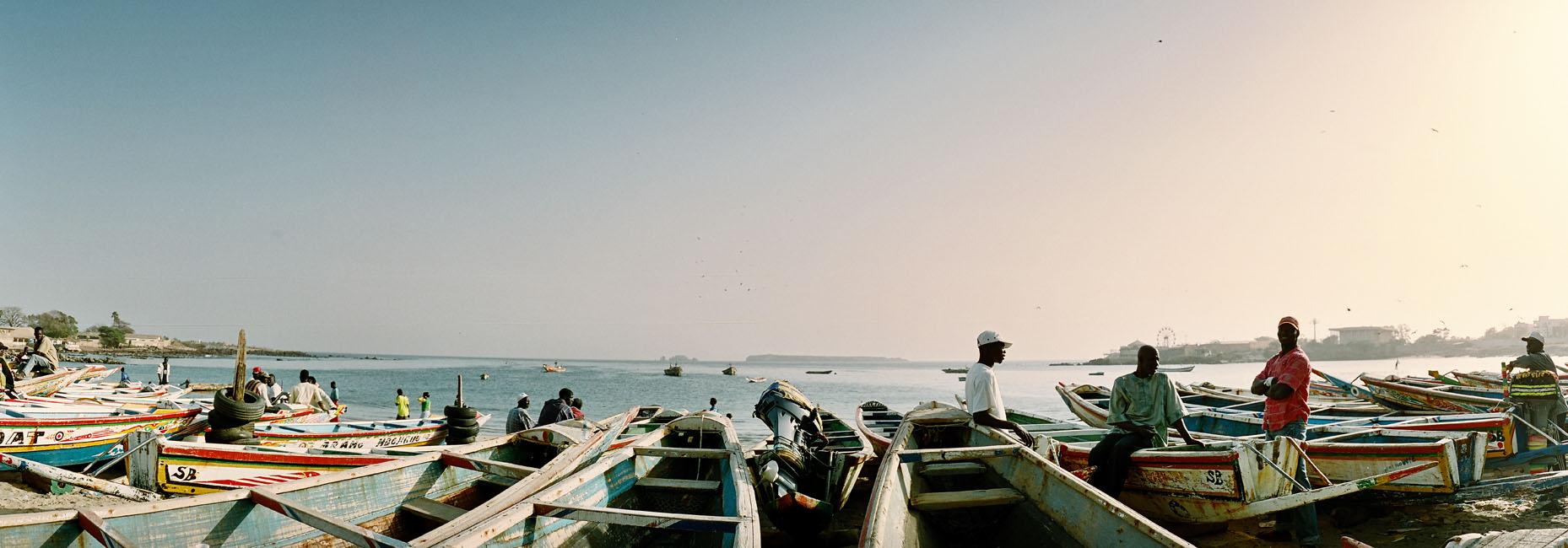 19_5277_Dakar_panorama_01