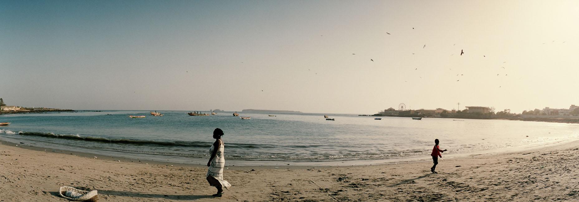 19_5277_Dakar_panorama_04