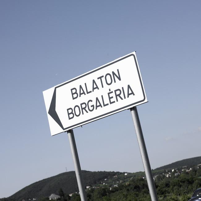 Balaton-003330