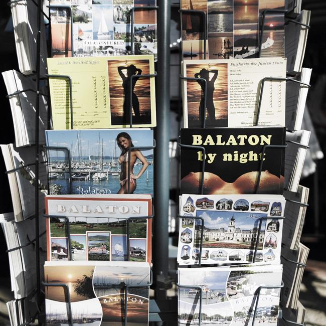 Balaton-003365