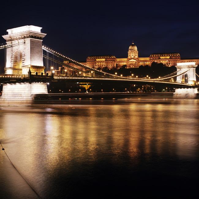 Budapest_09