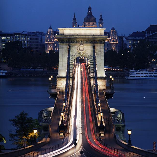 Budapest_14