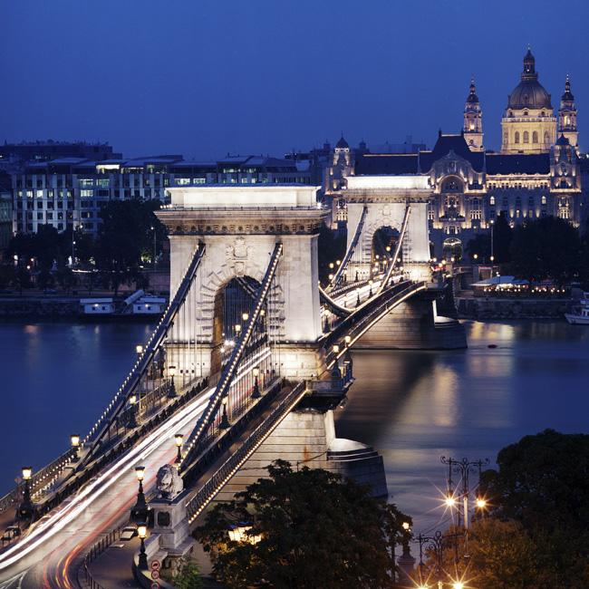 Budapest_16