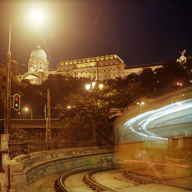 Budapest_41