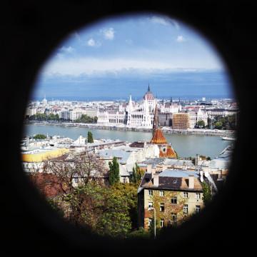 Budapest_52