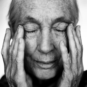 Jane Goodall_00001