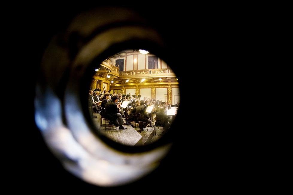 Philharmoniker Aufnahme am 28.04.2009 kleinbild-006726