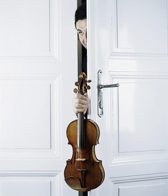 Philharmoniker_Tibor Kovac-003042