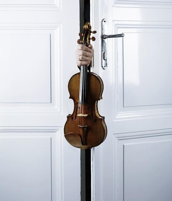 Philharmoniker_Tibor Kovac-003044