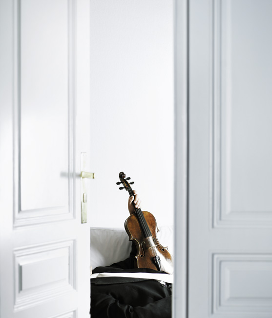 Philharmoniker_Tobias Lea-004659
