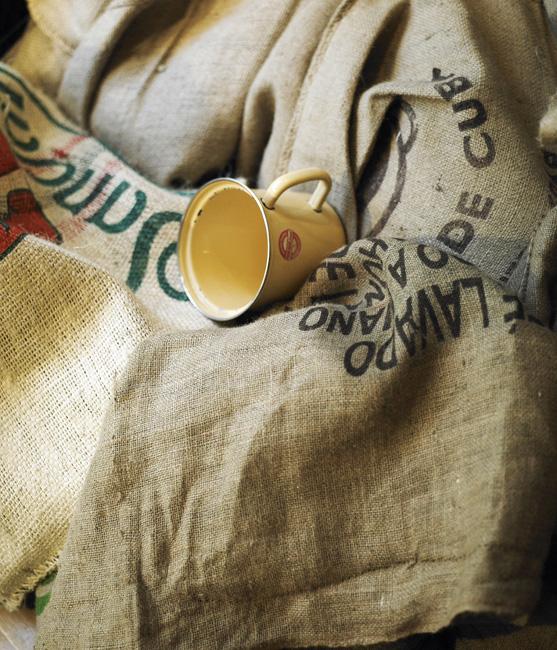 A la Carte Kaffee-007289