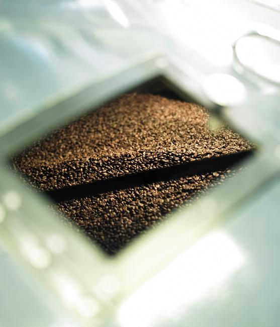 A la Carte Kaffee-007591