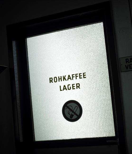 A la Carte Kaffee-007619