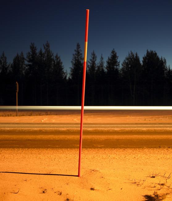 Schweden_Lappland_00038