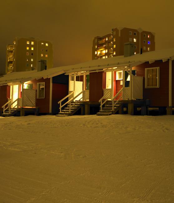 Schweden_Lappland_00045