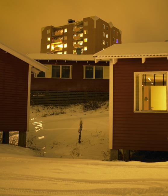 Schweden_Lappland_00048