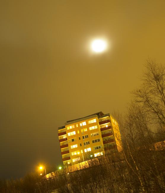 Schweden_Lappland_00049