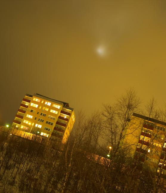 Schweden_Lappland_00050