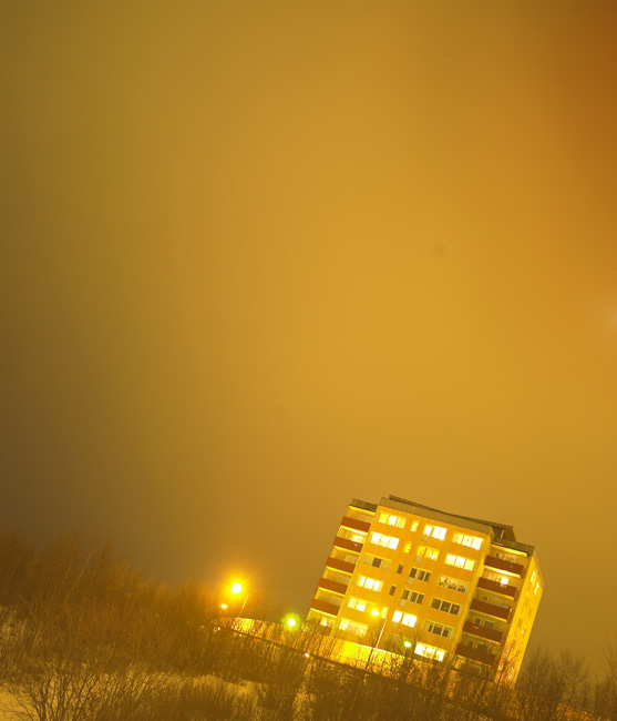 Schweden_Lappland_00053
