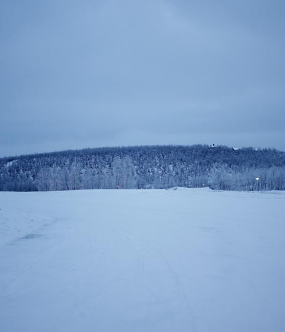 Schweden_Lappland_00057