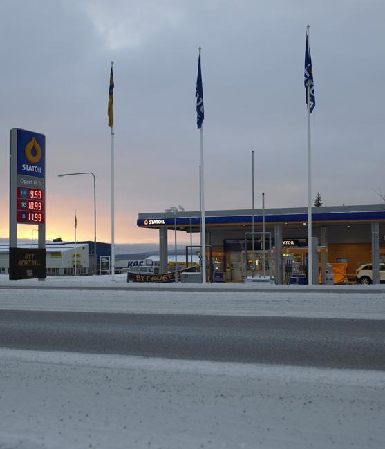 Schweden_Lappland_00058