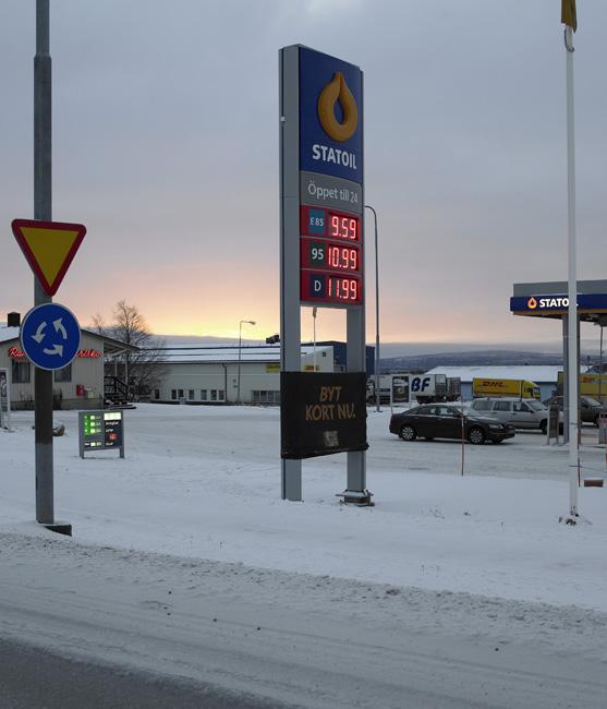 Schweden_Lappland_00059
