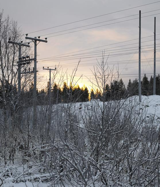 Schweden_Lappland_00062