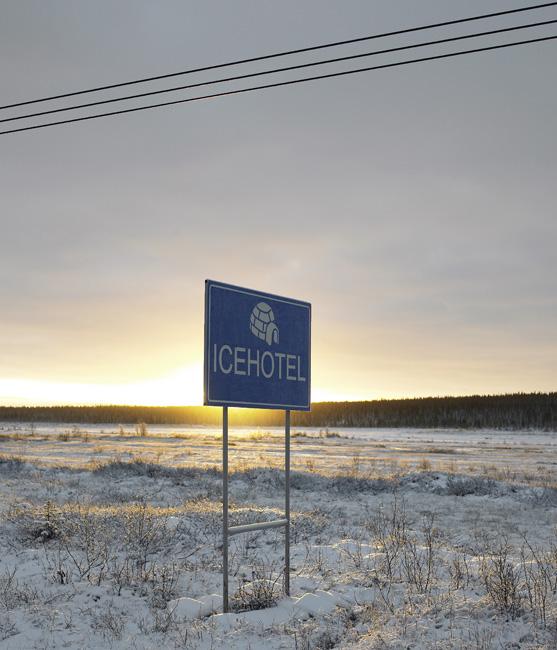 Schweden_Lappland_00071
