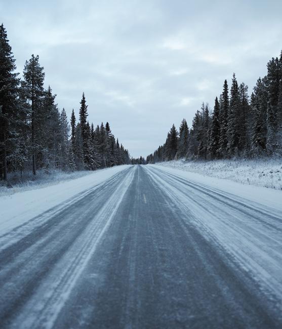 Schweden_Lappland_00088