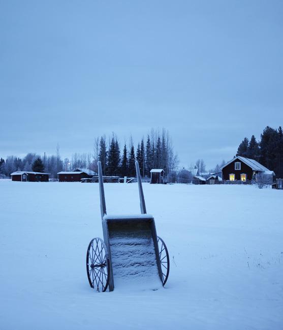 Schweden_Lappland_00113