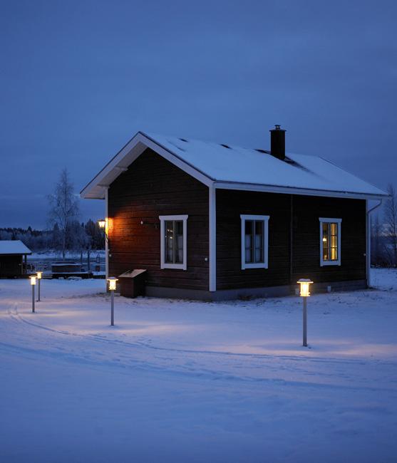 Schweden_Lappland_00114