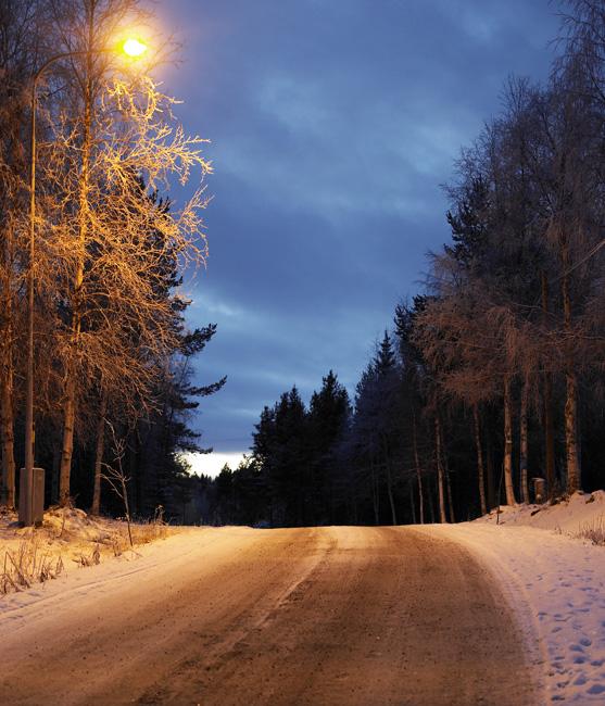 Schweden_Lappland_00119