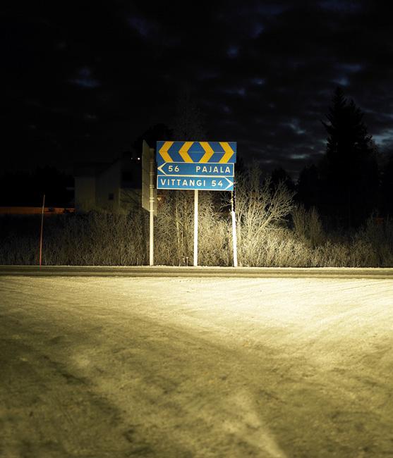 Schweden_Lappland_00124