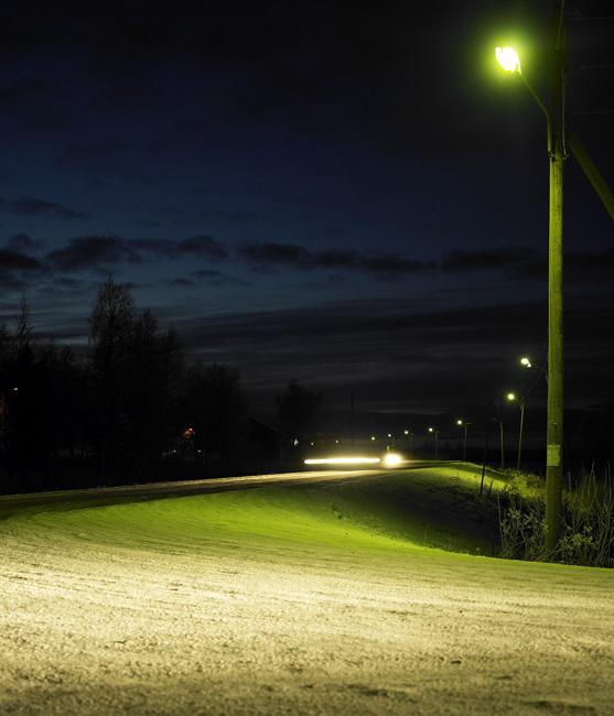 Schweden_Lappland_00125