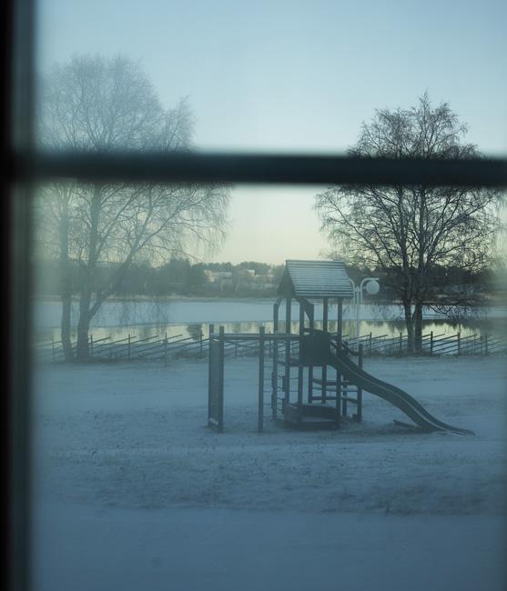 Schweden_Lappland_00146