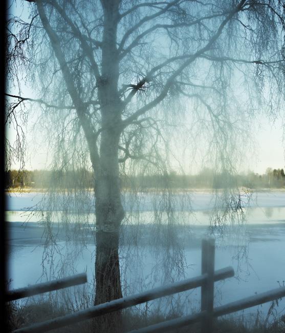 Schweden_Lappland_00149