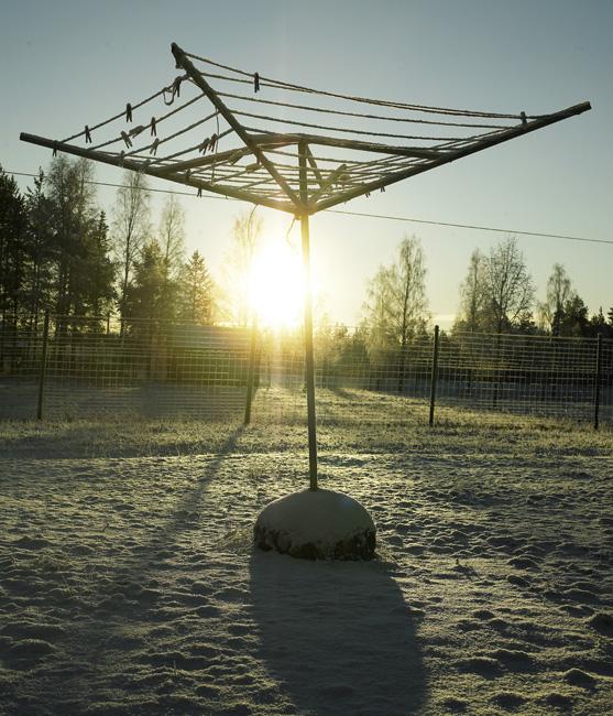 Schweden_Lappland_00153