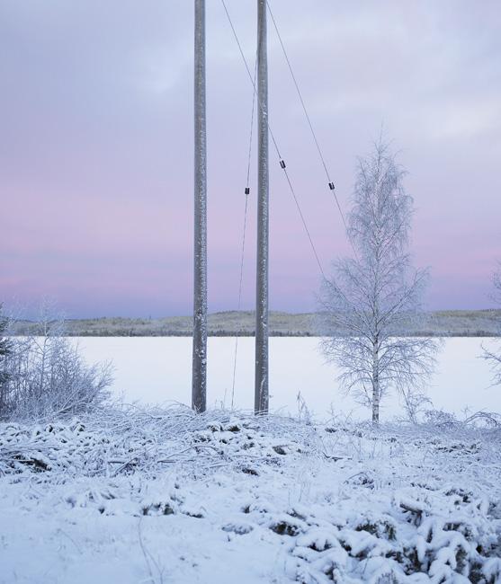 Schweden_Lappland_00163