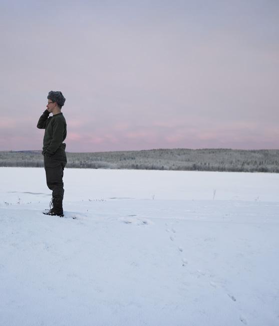 Schweden_Lappland_00167