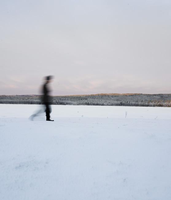 Schweden_Lappland_00170