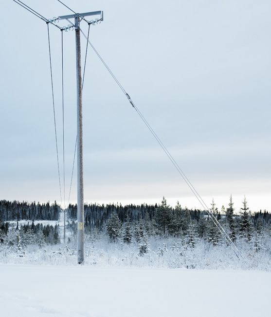Schweden_Lappland_00172