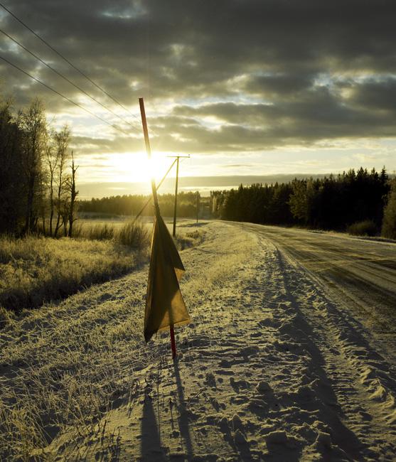 Schweden_Lappland_00190