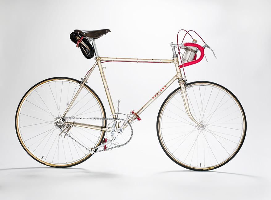 Wiener Fahrrad Lexikon 1-192806