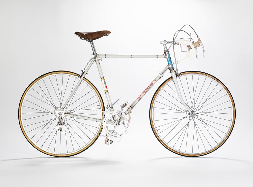 Wiener Fahrrad Lexikon 1-192941